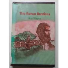 Raton Rustlers