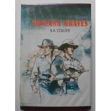 Montana Graves