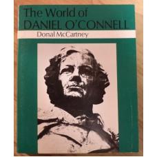 World of Daniel O'Connell