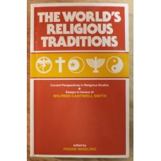 World's Religious Traditions