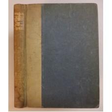 America Book of Verse
