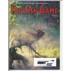 Fur-Fish-Game July 2002
