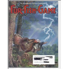 Fur-Fish-Game May 2003