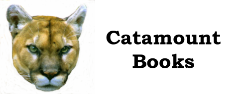 Catamount Books Online Store